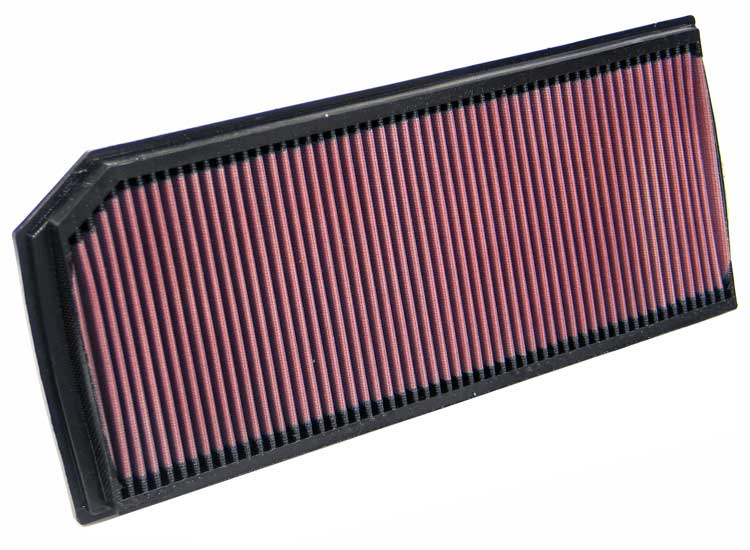 33 2888 k n replacement filters replacement air filter. Black Bedroom Furniture Sets. Home Design Ideas