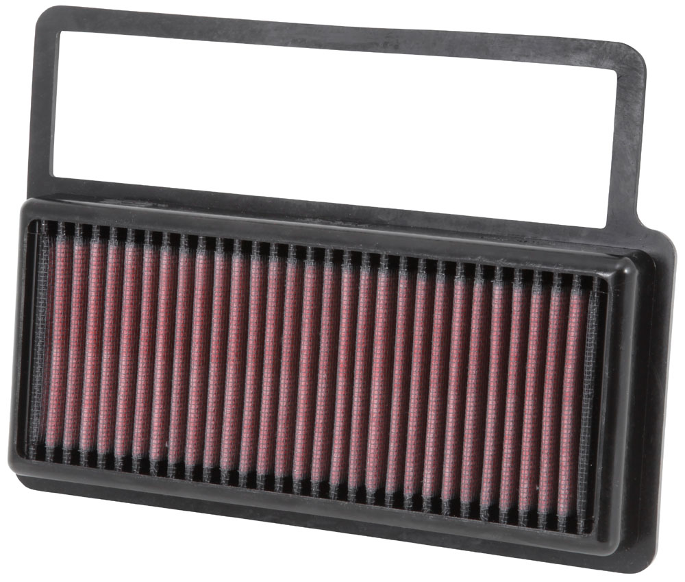 33-3014 - k&n replacement filters, replacement air filter direct