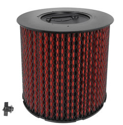 38-2008S Replacement Air Filter-HDT
