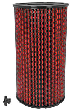 38-2028S Replacement Air Filter-HDT