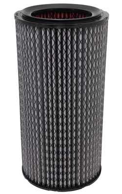 38-2030R Replacement Air Filter-HDT
