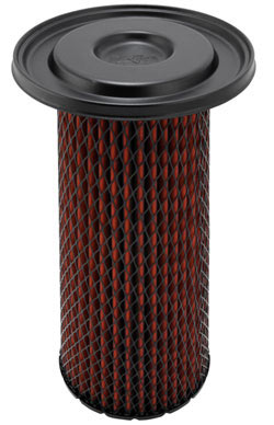 38-2032S Replacement Air Filter-HDT