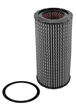 38-2040R Replacement Air Filter-HDT