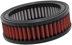 E-4964 Replacement Industrial Air Filter