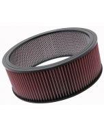 E-3760 K&N Round Air Filter