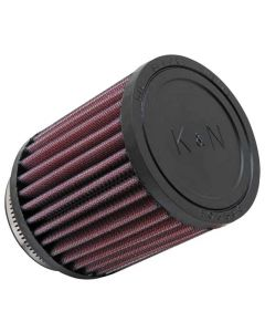 RB-0700 K&N Universal Clamp-On Air Filter