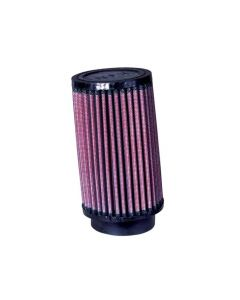RB-0720 K&N Universal Clamp-On Air Filter