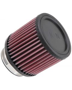 RB-0900 K&N Universal Clamp-On Air Filter