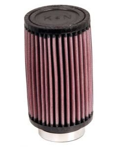 RD-0620 K&N Universal Clamp-On Air Filter