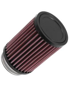 RD-0710 K&N Universal Clamp-On Air Filter