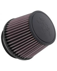 RU-1005 K&N Universal Clamp-On Air Filter