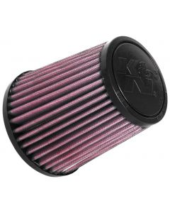 RU-9630 K&N Universal Clamp-On Air Filter