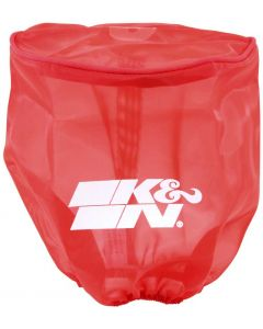 RX-3810DR K&N Air Filter Wrap