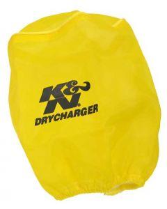 RX-4730DY K&N Air Filter Wrap