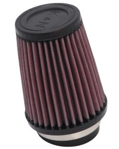 SN-2590 Universal Clamp-On Air Filter