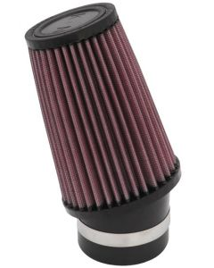 SN-2620 Universal Clamp-On Air Filter