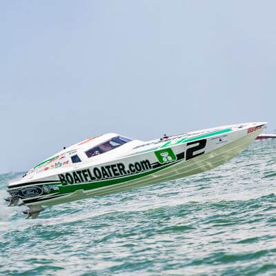 watercraft performance parts