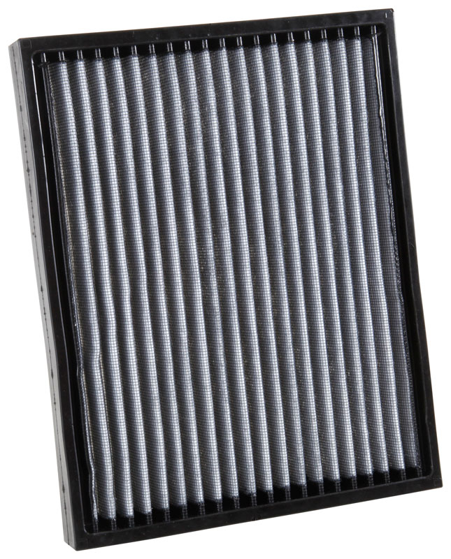 vf2049 k n replacement filters cabin air filter direct from k n. Black Bedroom Furniture Sets. Home Design Ideas